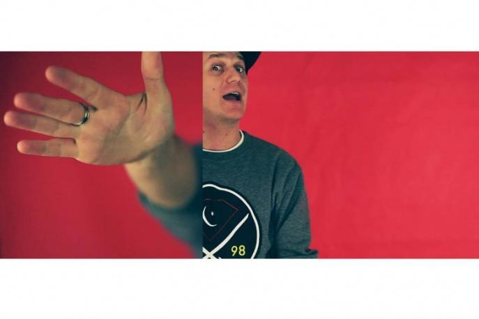 """Te-Tris/Pogz – """"Lista życzeń"""" feat. Zeus, DJ Krug (wideo)"""
