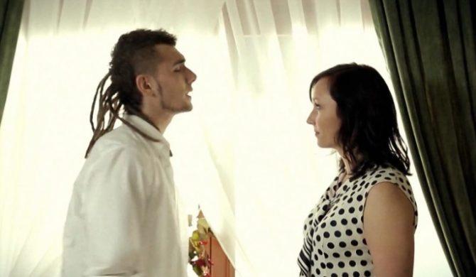 """Pajujo – """"Nie zatrzymasz miłości"""" feat. Kamil Bednarek (wideo)"""