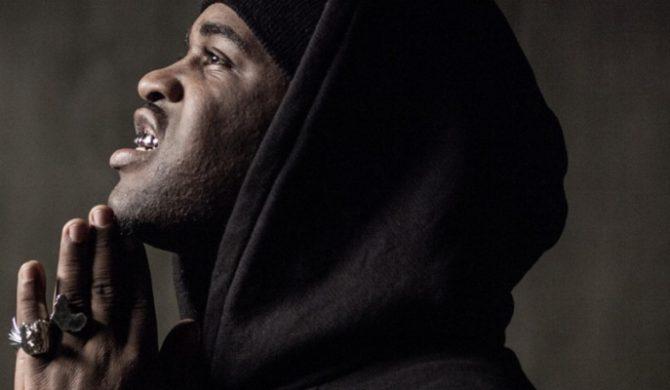 "A$AP Ferg – ""Hood Pope"" (wideo)"