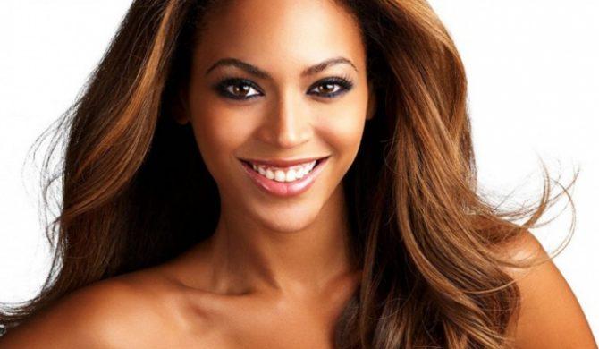 Billboard: Nie ma mocnych na Beyonce