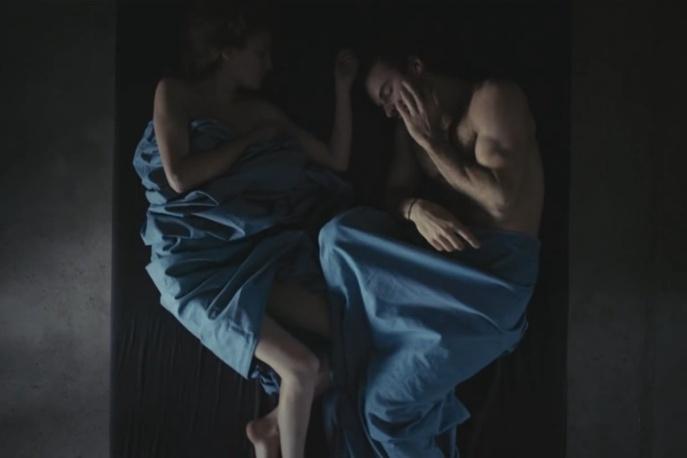 "Rebeka – ""Unconscious"" (wideo)"