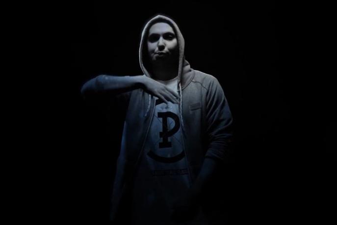 Polski hip-hop – najlepsi raperzy i producenci