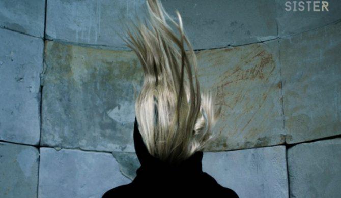 """Siamese Sister"": Baasch przedstawia nowy utwór (audio)"