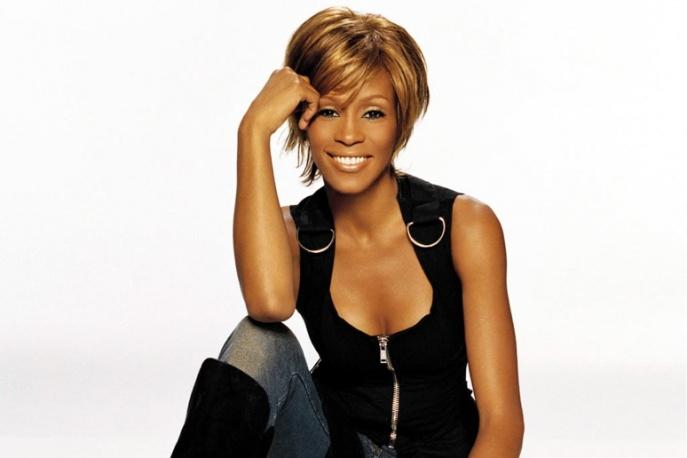 Spowiedź Whitney Houston – zobacz!