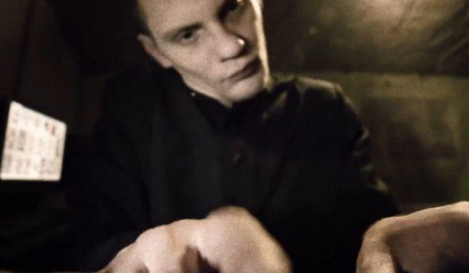 "Skorup – ""Wampiry i upiory"" (wideo)"
