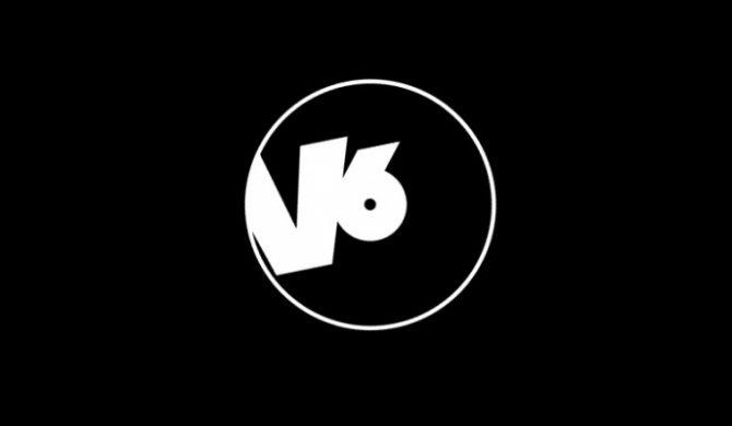 Promomix od DJ 600 V (audio)