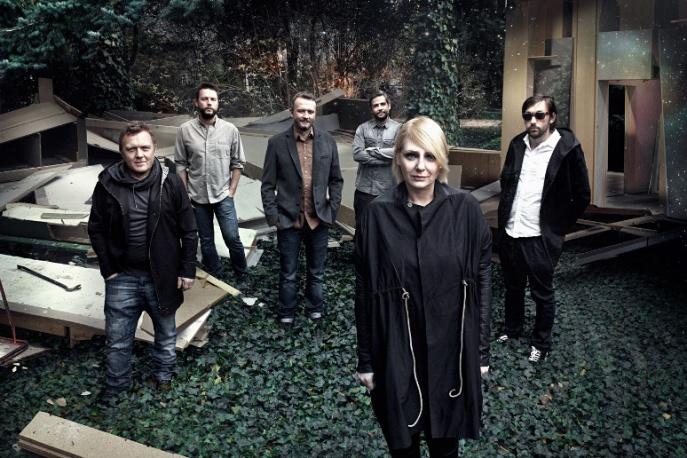 Hey Unplugged – wiosną siedem akustycznych koncertów