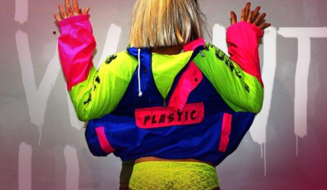 Przedpremierowy odsłuch EP-ki Plastic (audio)