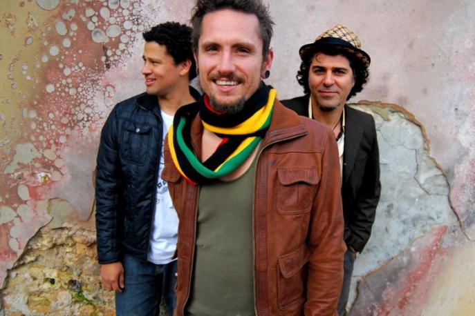 Przedpremierowy odsłuch nowej płyty John Butler Trio