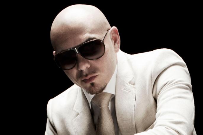 Piosenka Pitbulla i Jennifer Lopez oficjalnym hymnem Mundialu
