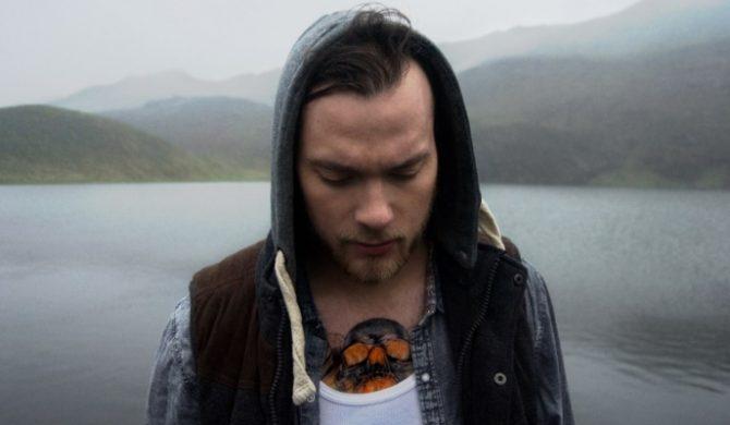 Asgeir – kolejny talent z Islandii (audio)
