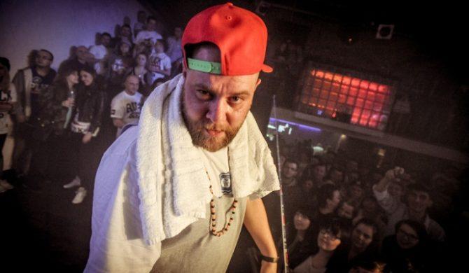 Po co hip-hopowi reedycje?