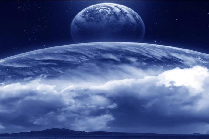 "Planet ANM/EljotSounds – ""Efekt synergiczny"" (audio)"