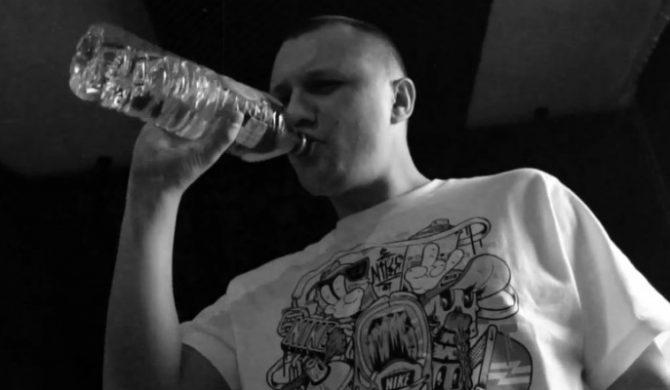 PeeRZet zapowiada nowy album (wideo)