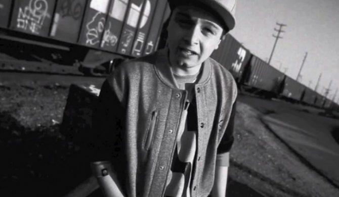 """B.A.K.U. – """"Chcesz szczerości"""" (audio)"""