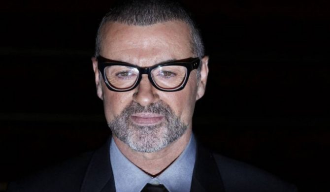 """George Michael – """"Let Her Down Easy"""" (wideo)"""