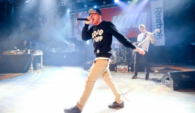 Po dziesięciu latach: 2004 w polskim hip-hopie