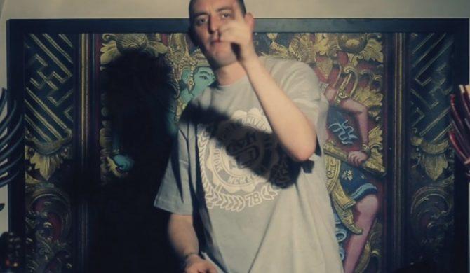 Sprawdź videomixtape DJ-a Soiny