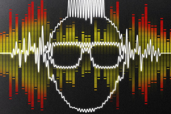 Sean Paul – przedpremierowy odsłuch nowej płyty