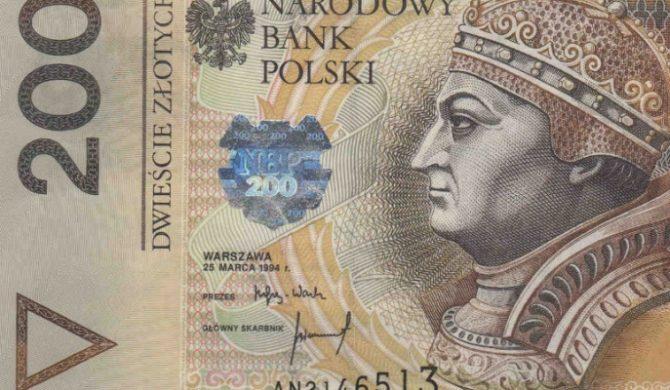 Jaki jest polski rynek muzyczny?