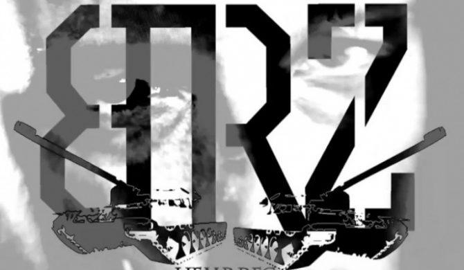 """BRZ – """"Zalety wady"""" feat. HZD (audio)"""