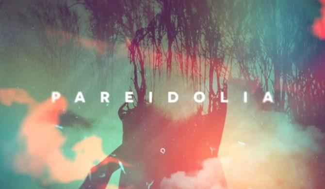"""Quebonafide – """"Pareidolia"""" (audio)"""