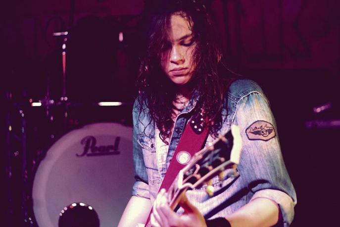 Poznajcie WAMI – gwiazdorski projekt z udziałem gitarzysty Anti Tank Nun (audio)