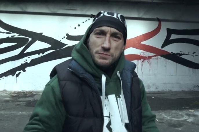 L.U.C., Trzeci Wymiar, Mesajah… 41 MC`s w nowym klipie White House (wideo)
