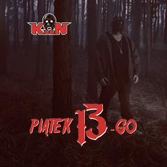 """KaeN – """"Piątek 13-go"""""""