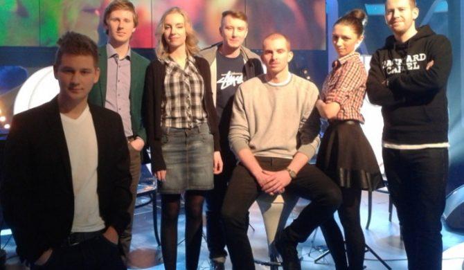 Rasmentalism i Marcinkowski Quartet – będzie wspólny koncert