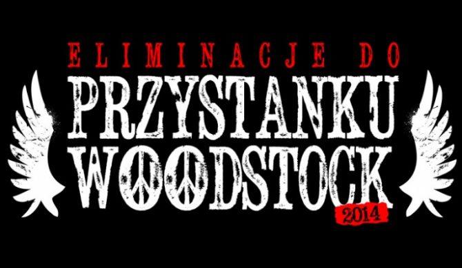 Eliminacje do Przystanku Woodstock – na zgłoszenie zostało kilka dni