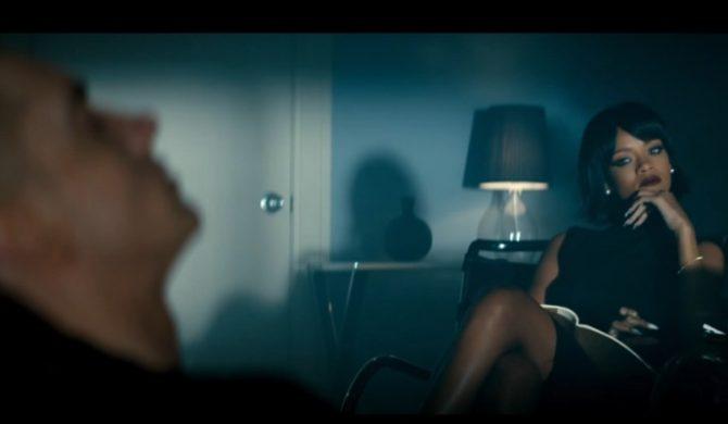 "Eminem i Rihanna ruszą w ""The Monster Tour"""
