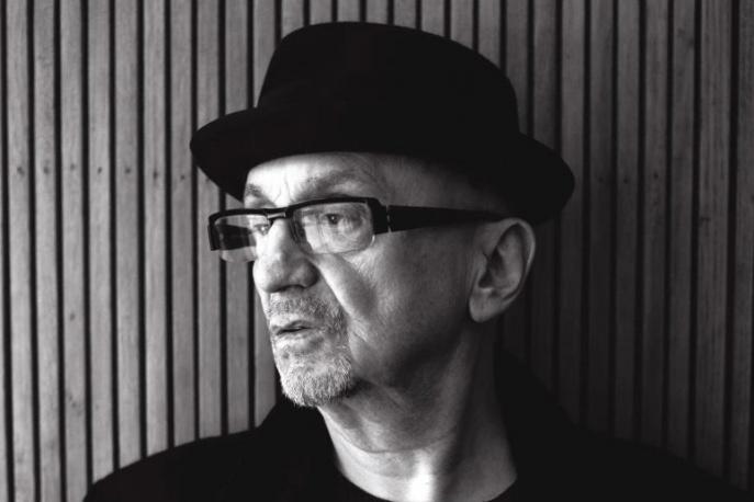 Tomasz Stańko New York Quartet w Sopocie