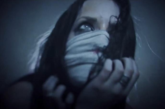 """Virgin Snatch – """"Devil`s Ride"""" (wideo)"""