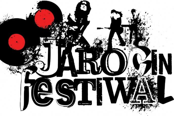 Znamy pierwszych wykonawców Jarocin Festiwalu