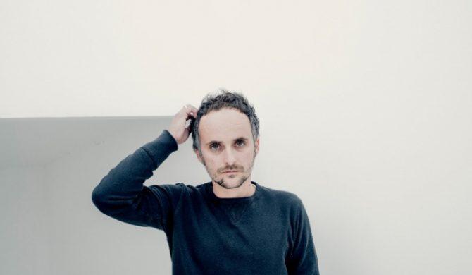 Artur Rojek, Rasmentalism i wielu innych – zobacz line-up Spring Break Showcase Festival & Conference