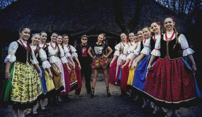 Donatan i Cleo – kierunek Eurowizja