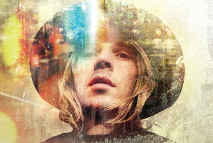 Beck wrócił i ma się dobrze (audio)