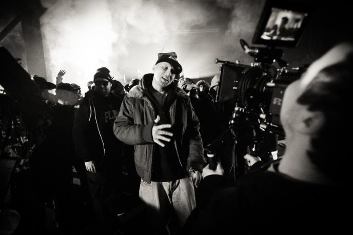Tłusty Czwartek: zjedz hip-hop