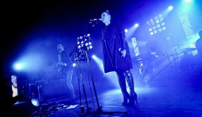 Hey Unplugged – dodatkowy koncert w Krakowie