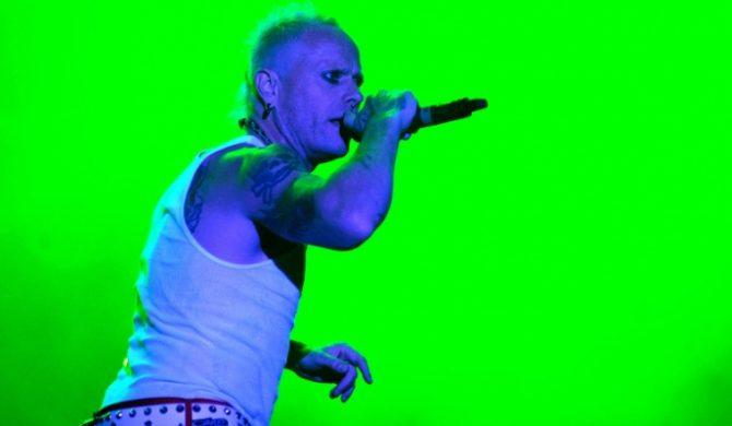The Prodigy, Lily Allen, Ska-P i La Roux – nowe gwiazdy festiwalu Sziget