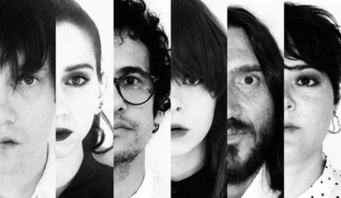 Frusciante/Rodriguez-Lopez – posłuchaj nowego projektu
