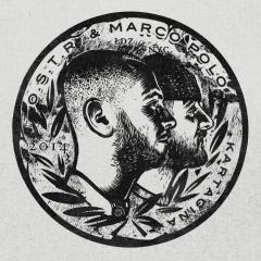 "O.S.T.R. & Marco Polo – ""Kartagina"""