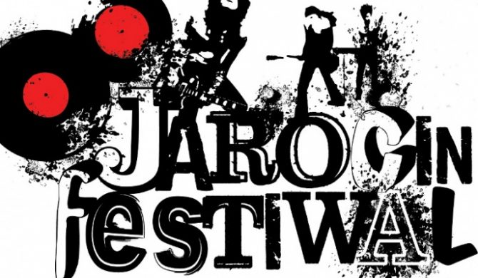 Matisyahu, The Real McKenzies, Projekt Punk, The Analogs, Kabanos i Maleo Reggae Rockers w Jarocinie