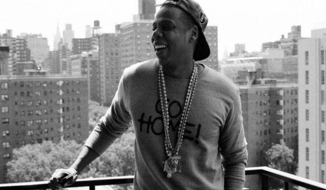 Daft Punk i Jay Z we wspólnym utworze (audio)