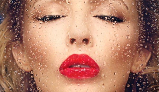 Nowa płyta Kylie Minogue – posłuchaj przed premierą