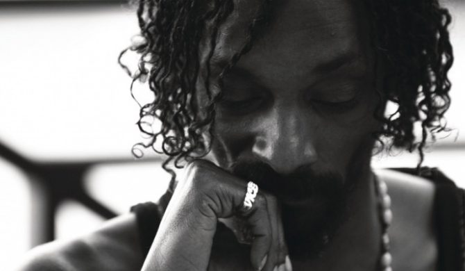 """Snoop Dogg – """"Gangstas Dont Live That Long"""" (wideo)"""