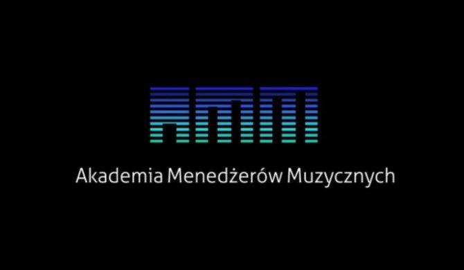 Pierwszy zjazd Akademii Menedżerów Muzycznych za nami