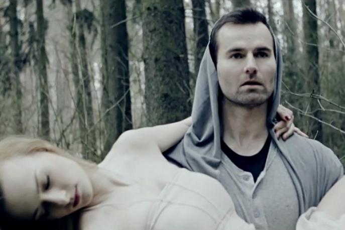 """K2 – """"Tu umierają anioły"""" (wideo)"""