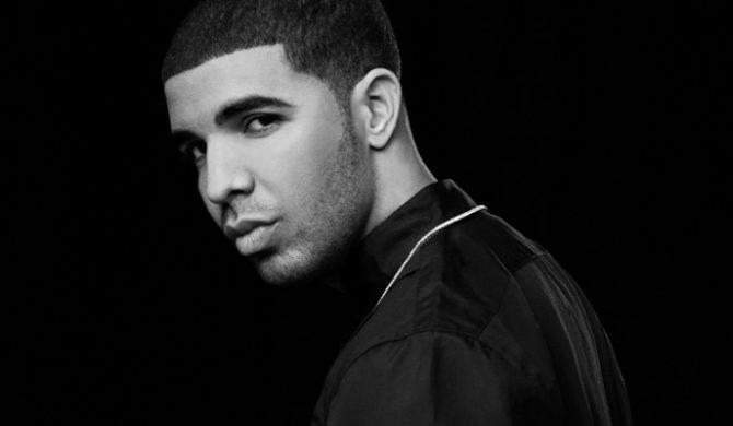 "Drake – ""Call On Me"" – posłuchaj nowego kawałka"